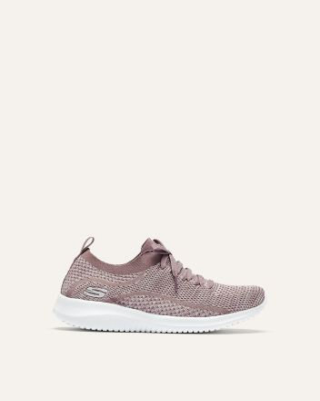 Ultra-Flex Sports Sneakers - Skechers