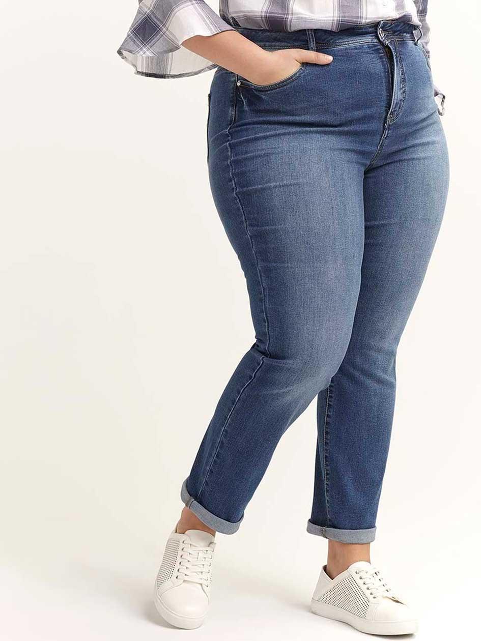 New Arrivals New Amp Trendy Plus Size Clothing Penningtons