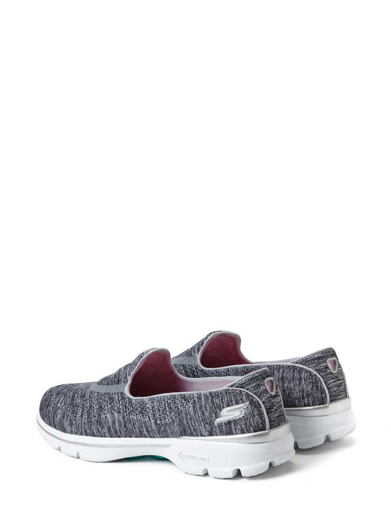 skechers chaussures de marche go walk pieds larges penningtons. Black Bedroom Furniture Sets. Home Design Ideas