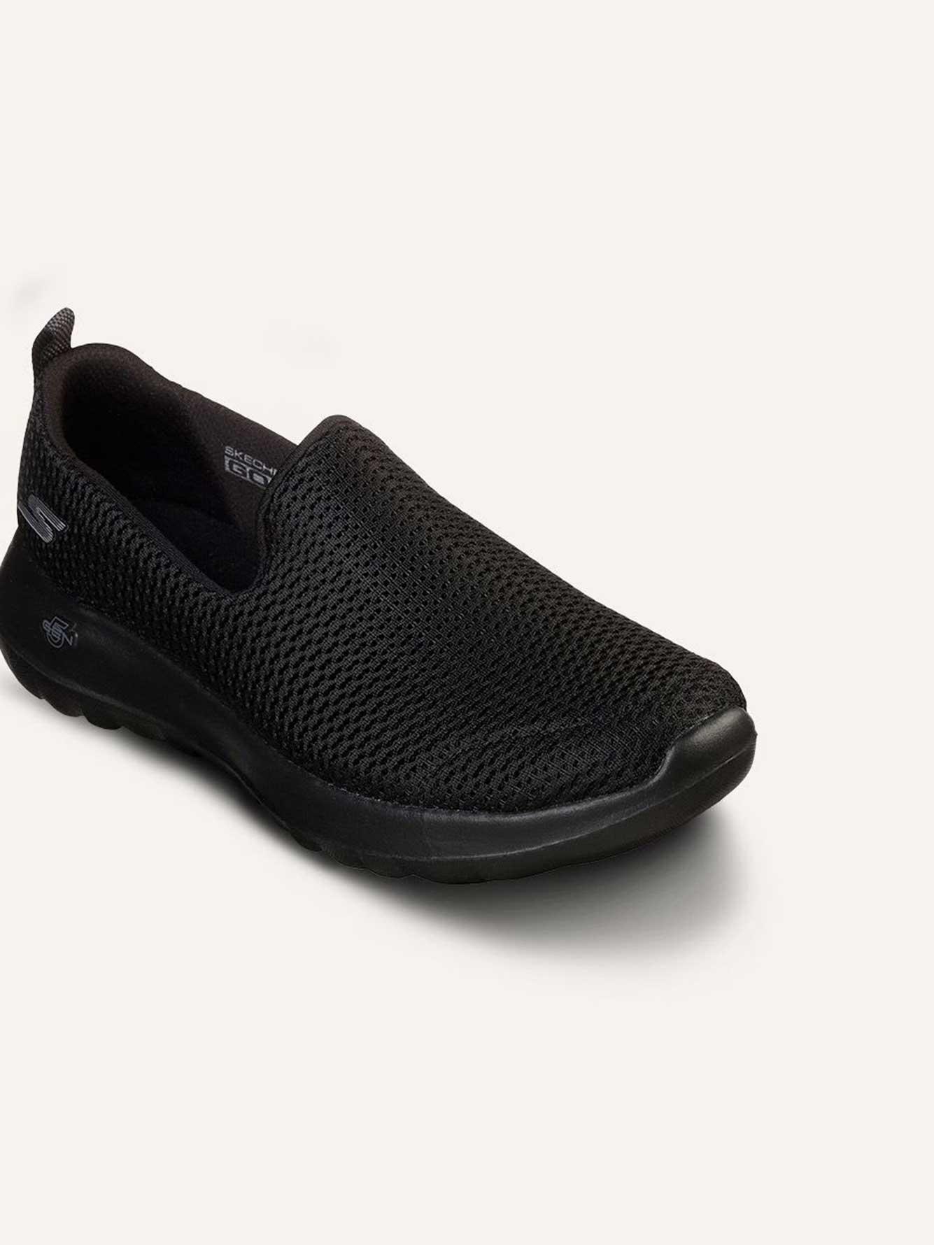 e2cad973eb9 Wide Width GOwalk Joy Mesh Slip On - Skechers