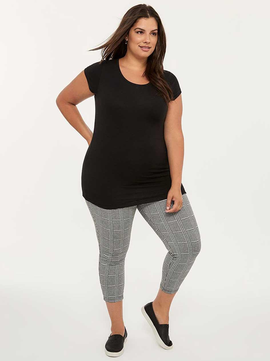 ffd7184de Plus Size Pants On Sale