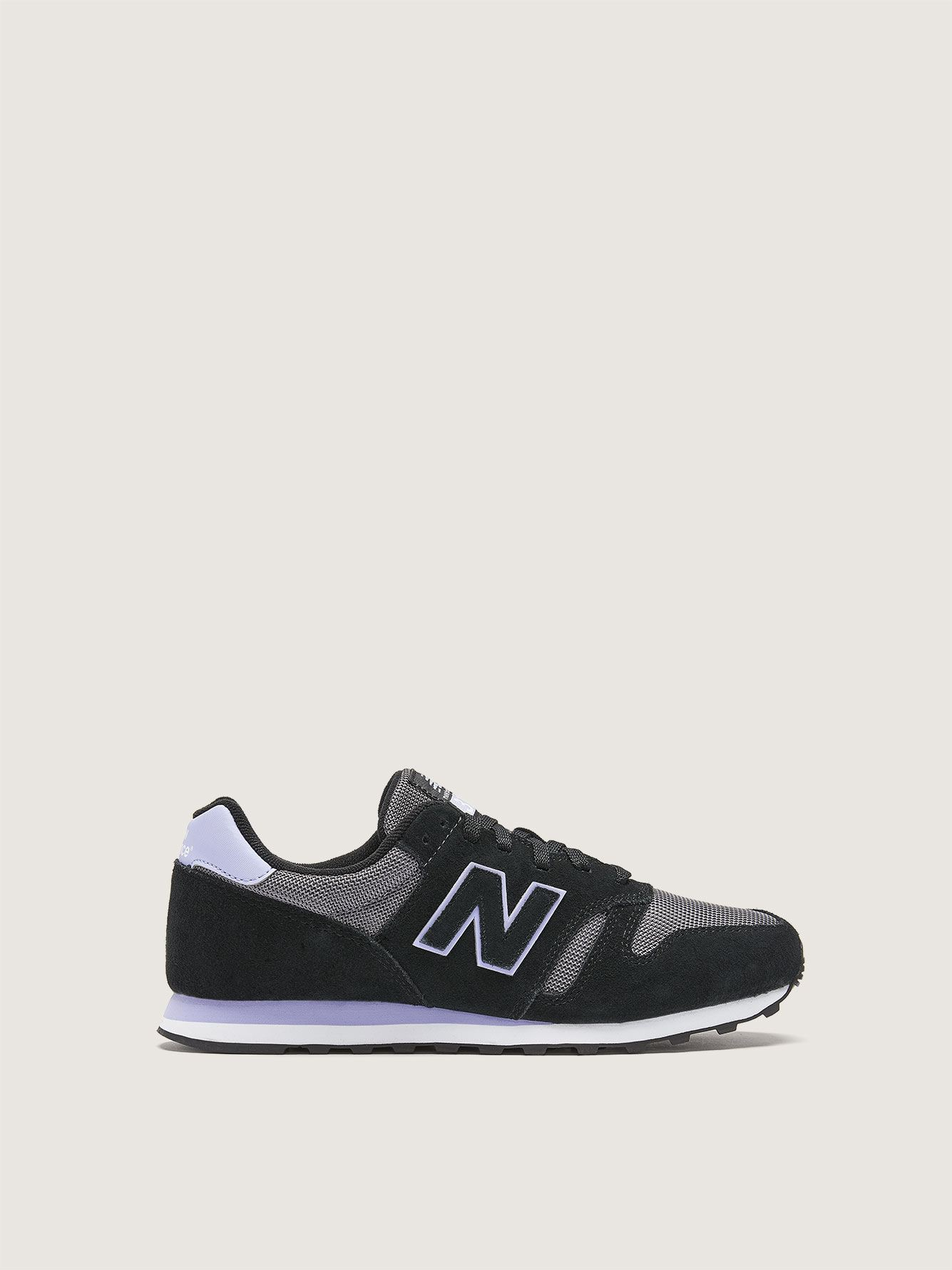 new balance homme pied large