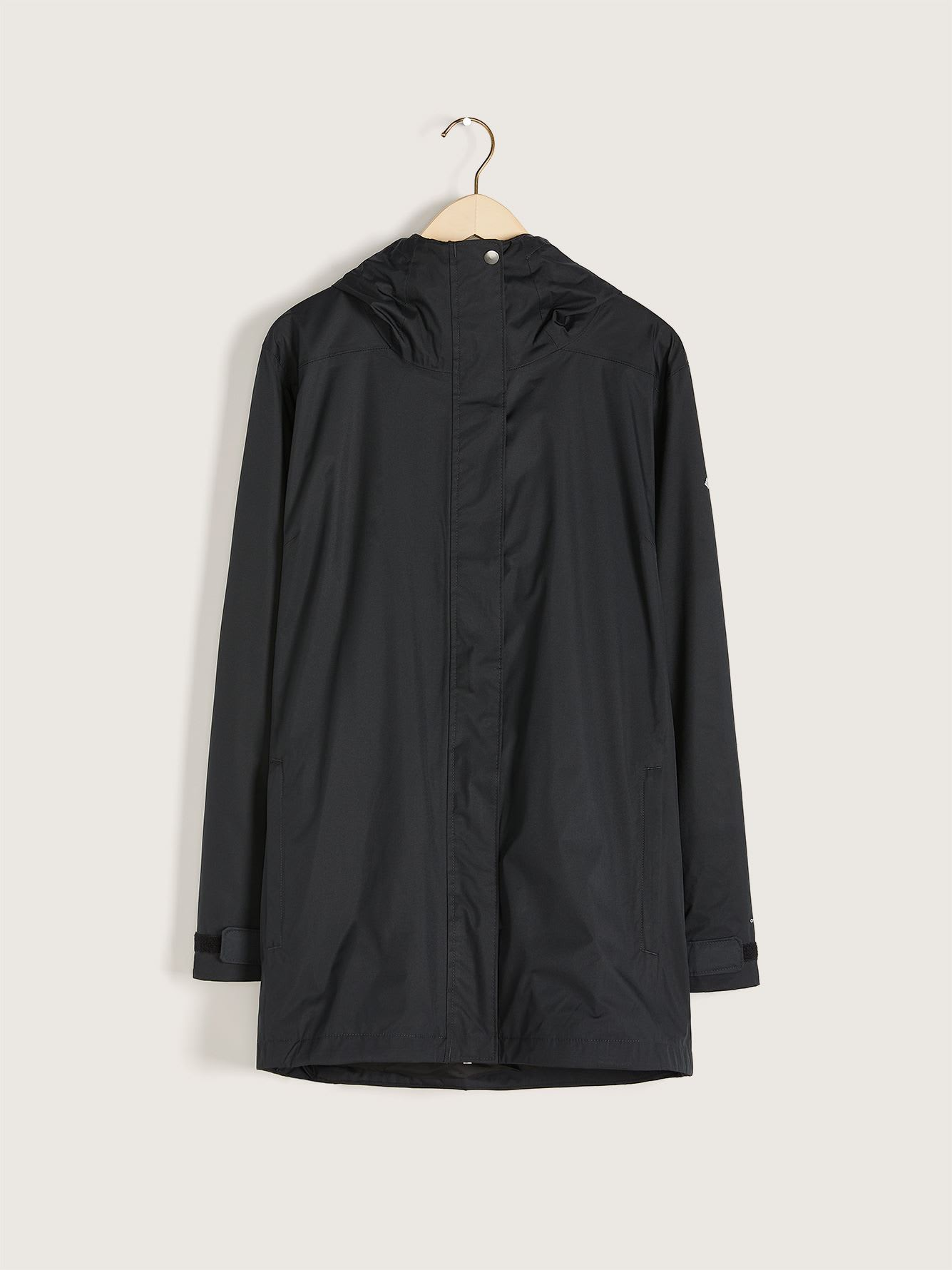 Manteau Splash A Little II - Columbia