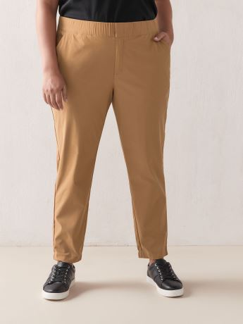 Firwood Camp II Pant - Columbia
