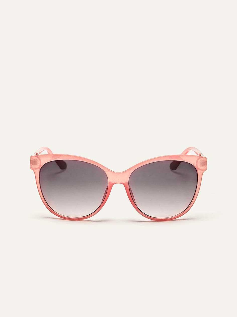 cf3658e52f69 Stylish Sunglasses