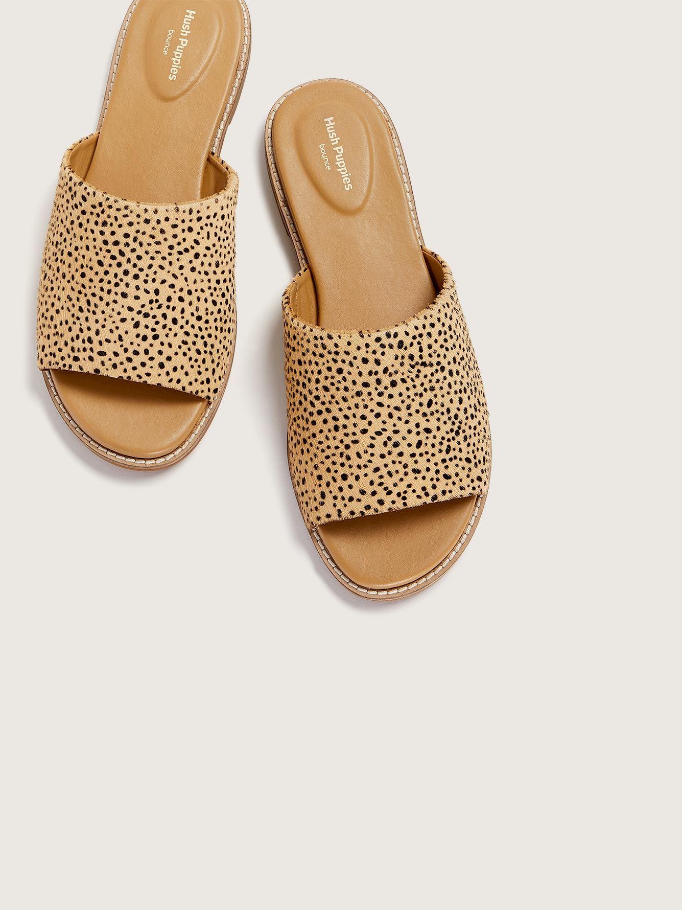 hush puppies sandals canada