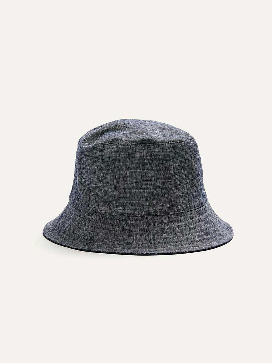 78e01b95e8e178 Women's Woven and Straw Plus Size Hats | Penningtons Canada