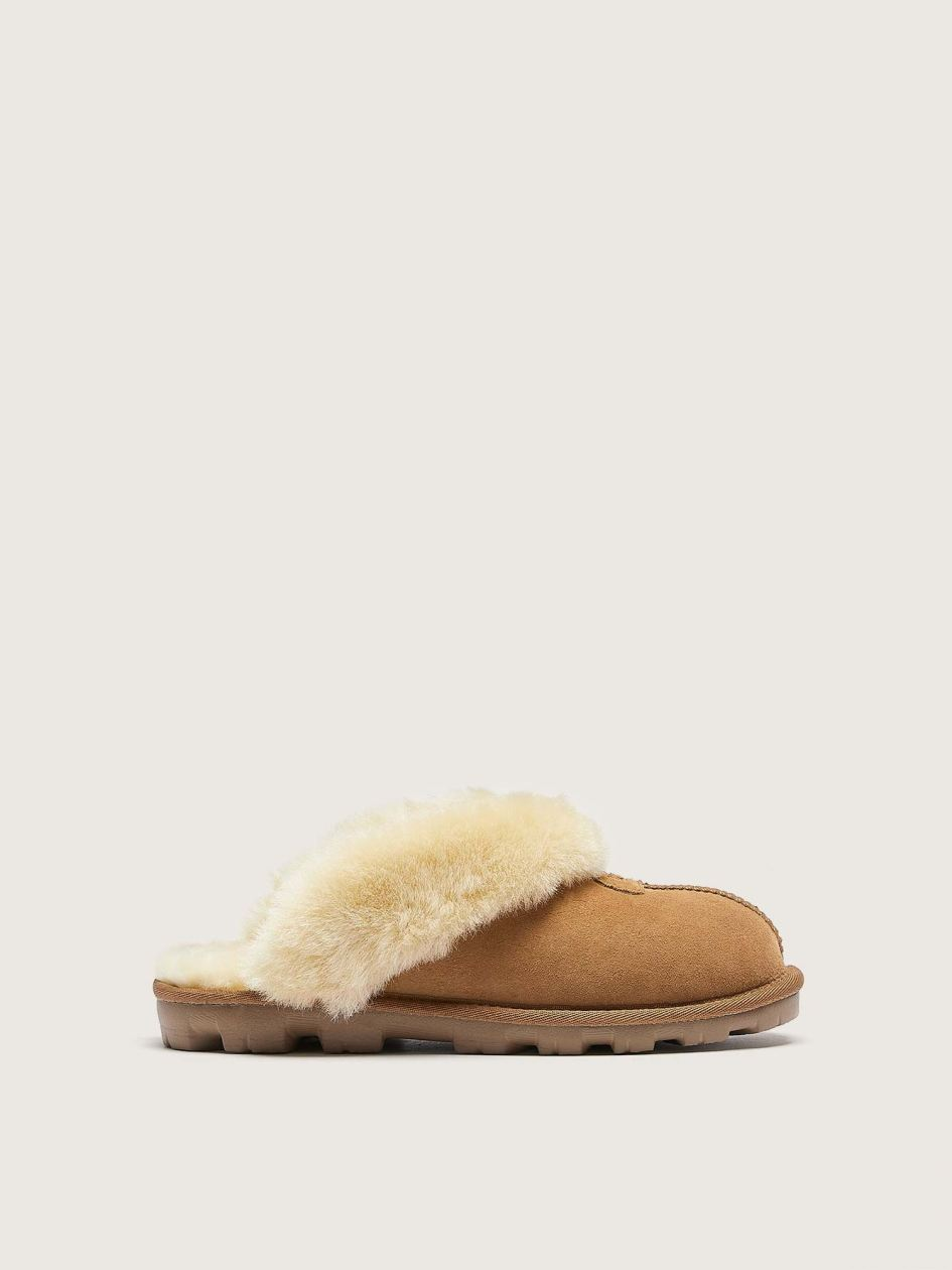 Coquette Ultra Soft Slippers - Ugg