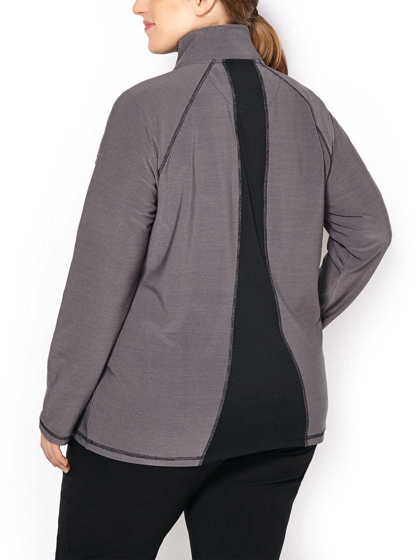 activezone golf veste taille plus penningtons. Black Bedroom Furniture Sets. Home Design Ideas