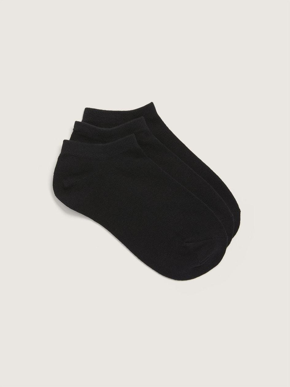 f40e58036 Plus Size Socks   Plus Size Accessories   Penningtons