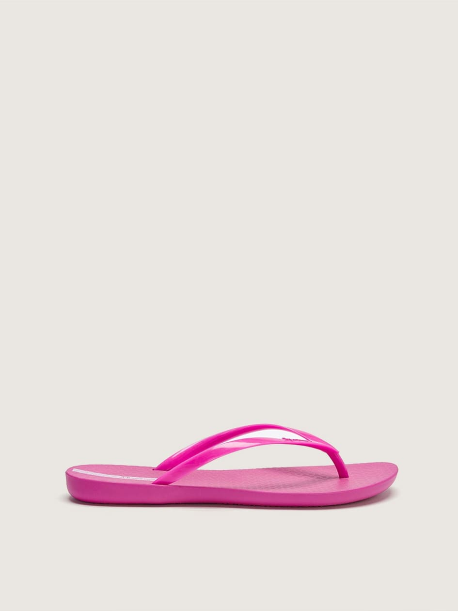 Wide Basic Flip-Flops - Ipanema
