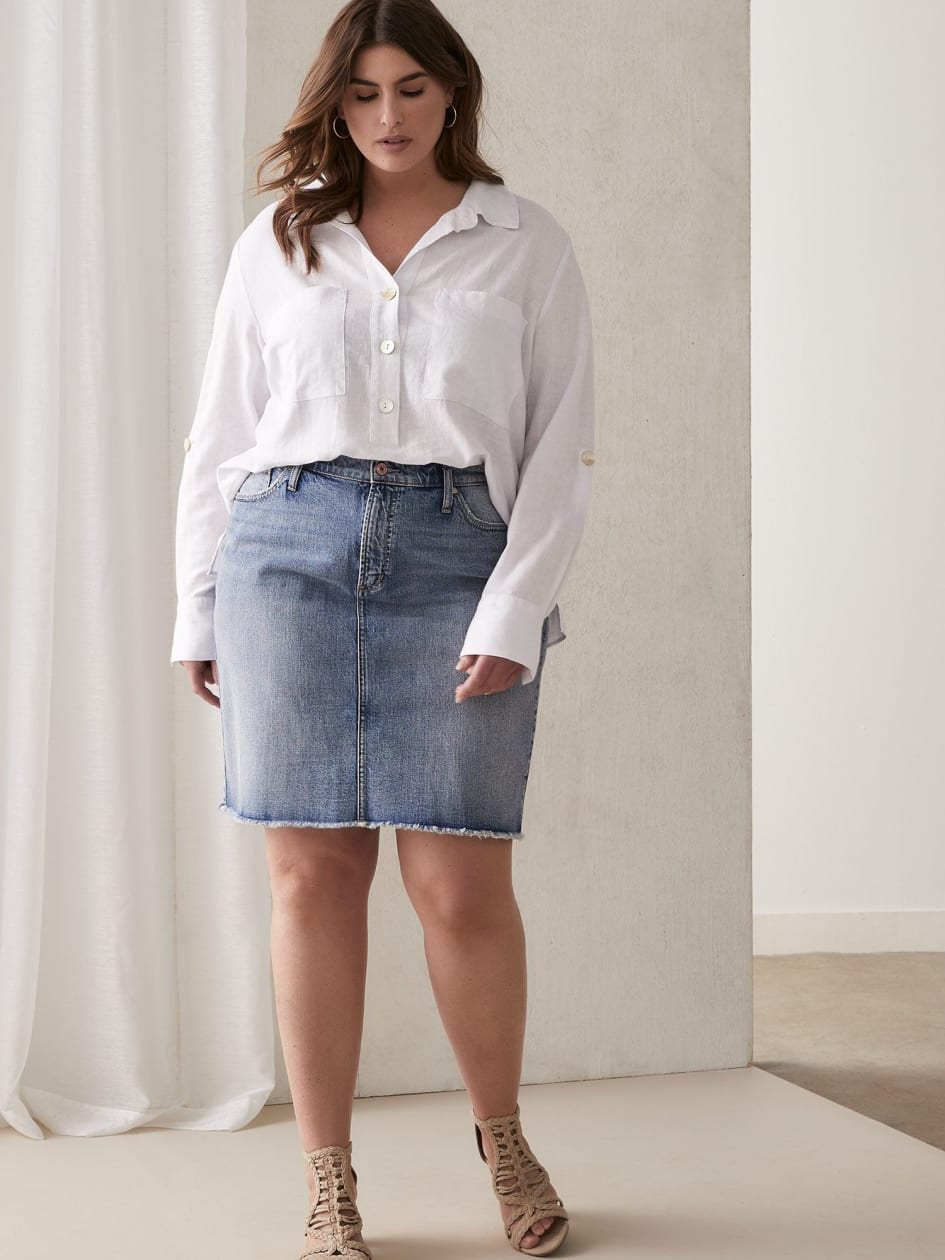 0cf0d542440427 In Every Story   Plus Size Brands   Penningtons