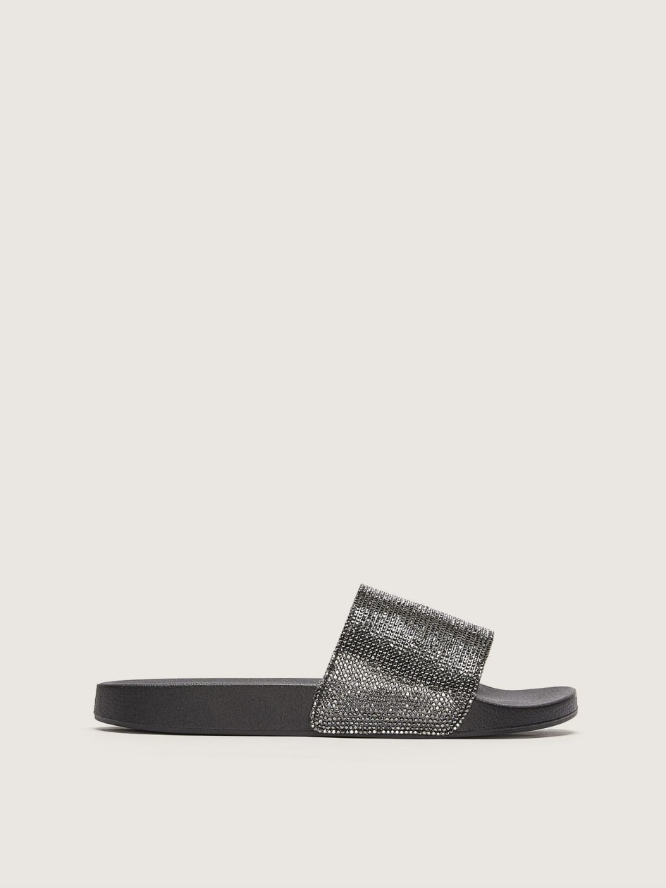 7d7d1ad711 Wide Width Shoes & Footwear | Plus Size Clothing | Penningtons