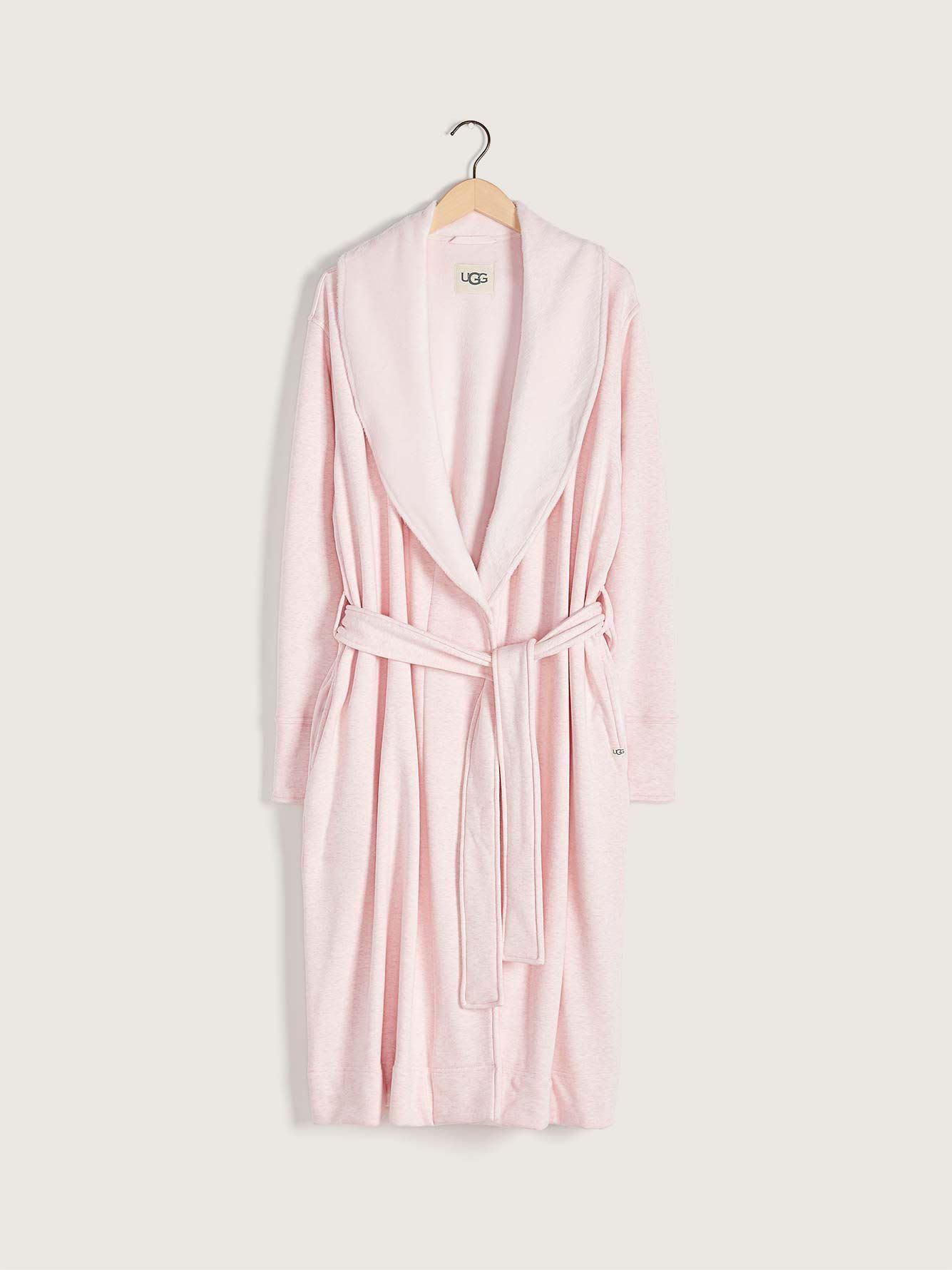 robe de chambre ugg