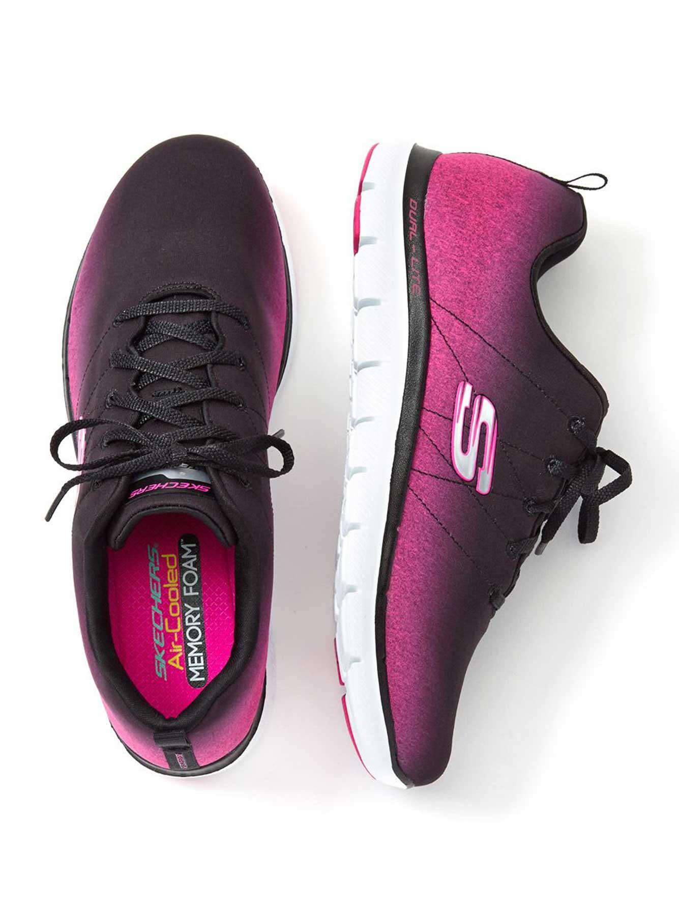 645dd9ea472b Skechers Wide-Width Sneakers