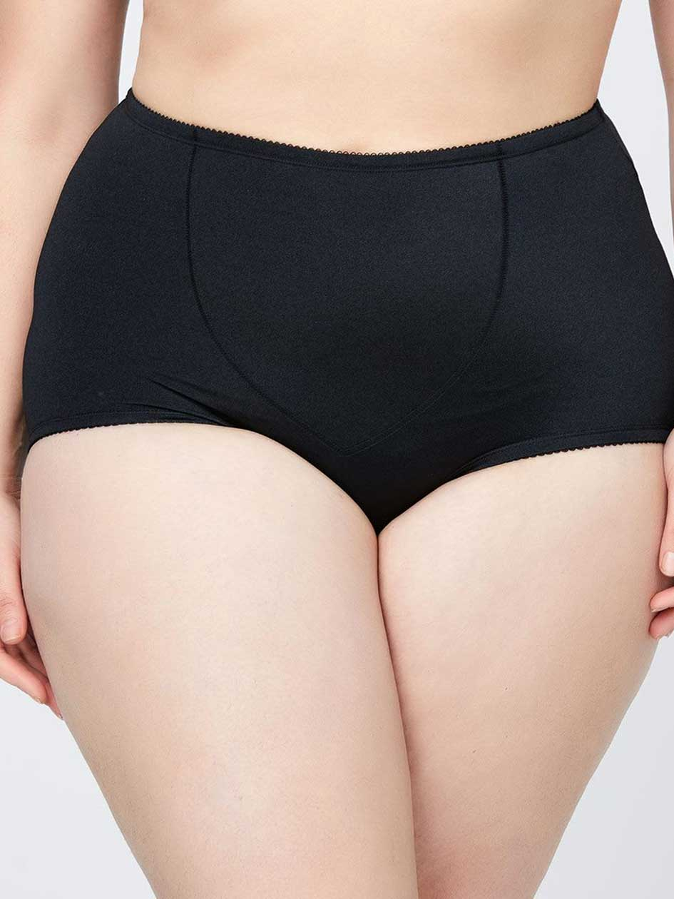 Light Control Brief Panty - ti Voglio