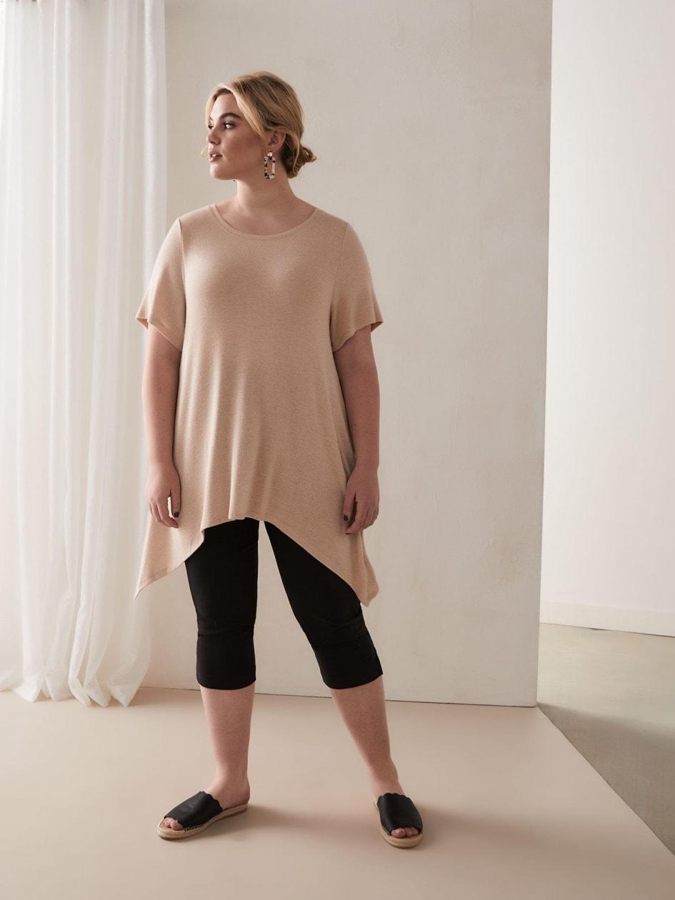 f84a9fa0b3e Trendy Plus Size Tops | Plus Size Clothing | Penningtons