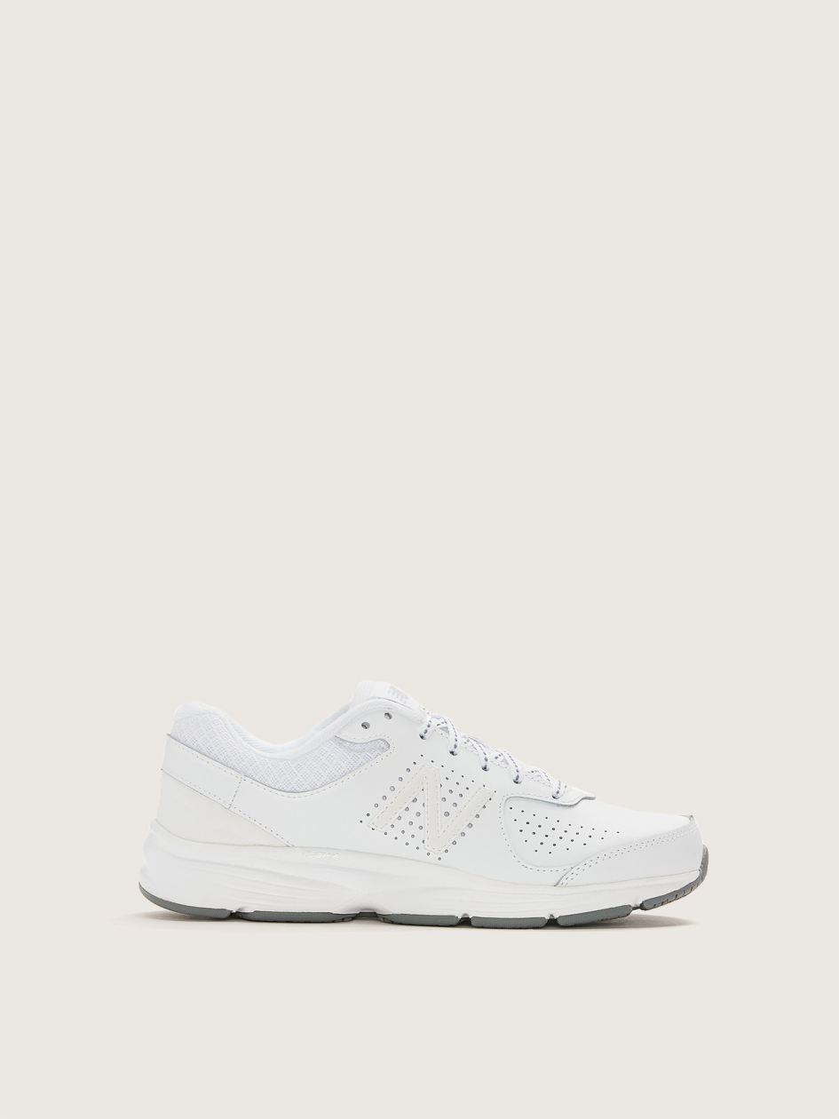 New Balance - Chaussures de travail larges