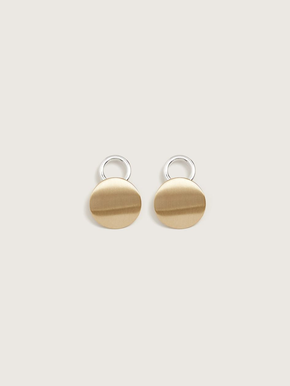 628957005dcf2 Earrings | Jewelry| Plus Size Accessories | Penningtons
