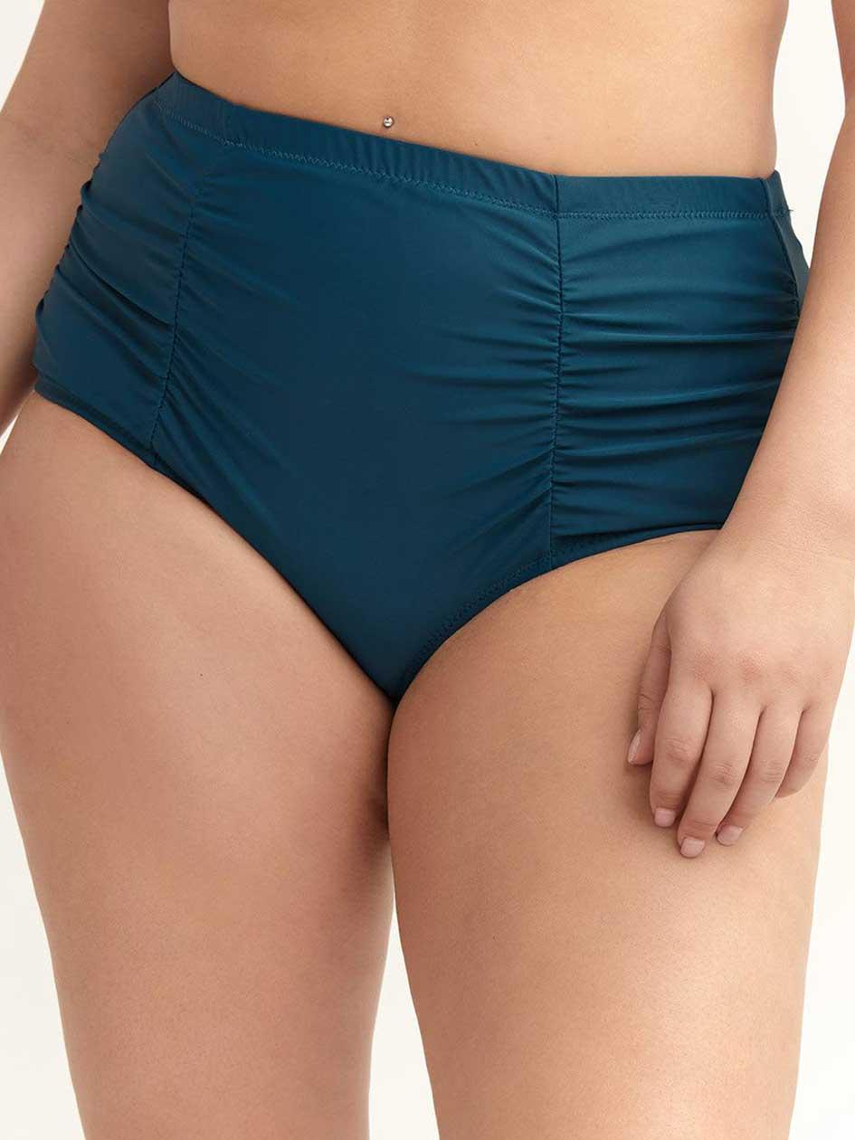ea9340d862 Plus Size Swimwear | Plus Size Clothing | Penningtons