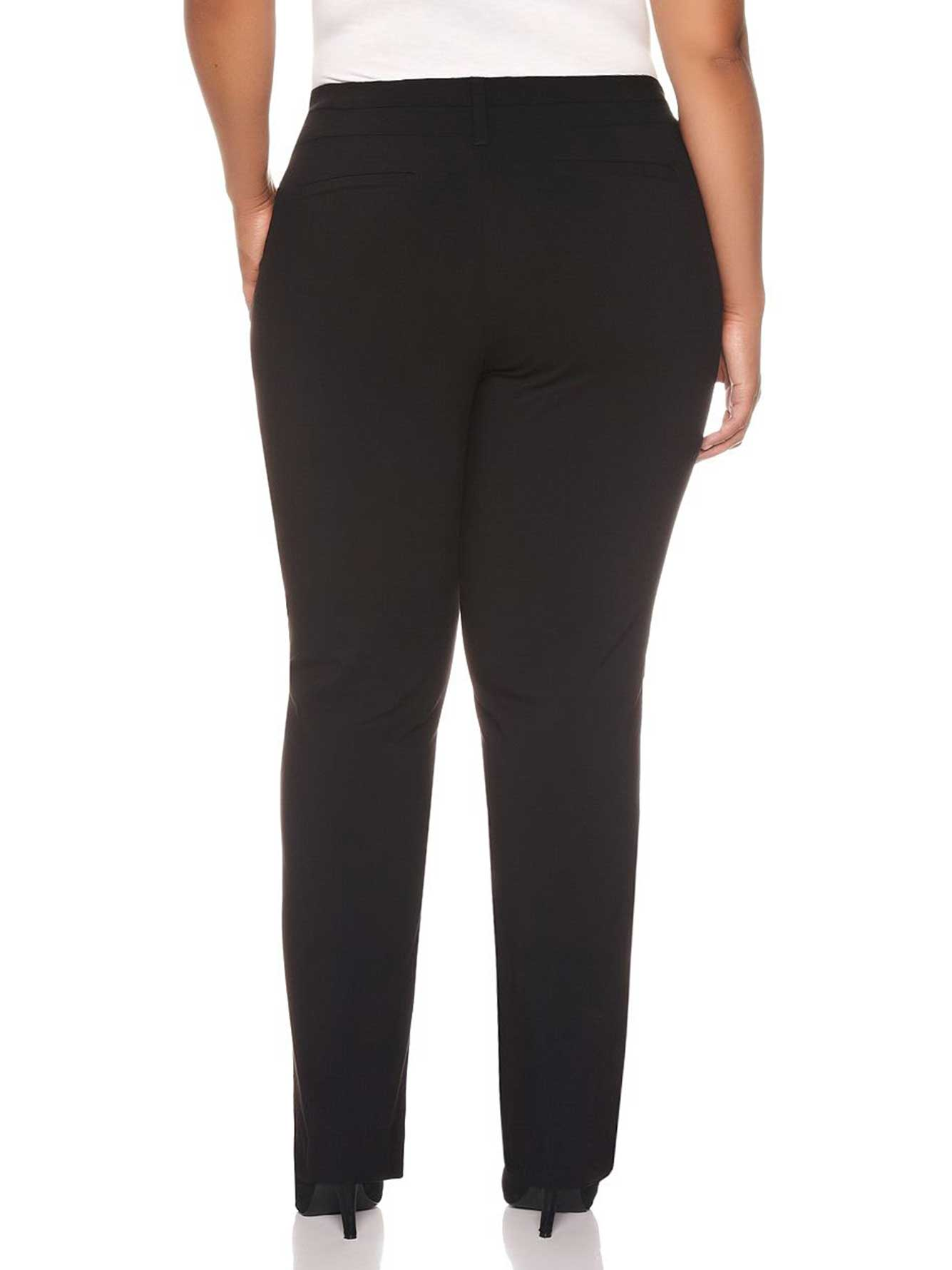 Find Petite from the Womens department at Debenhams. Shop a wide range of Trousers & leggings products and more at our online shop today.