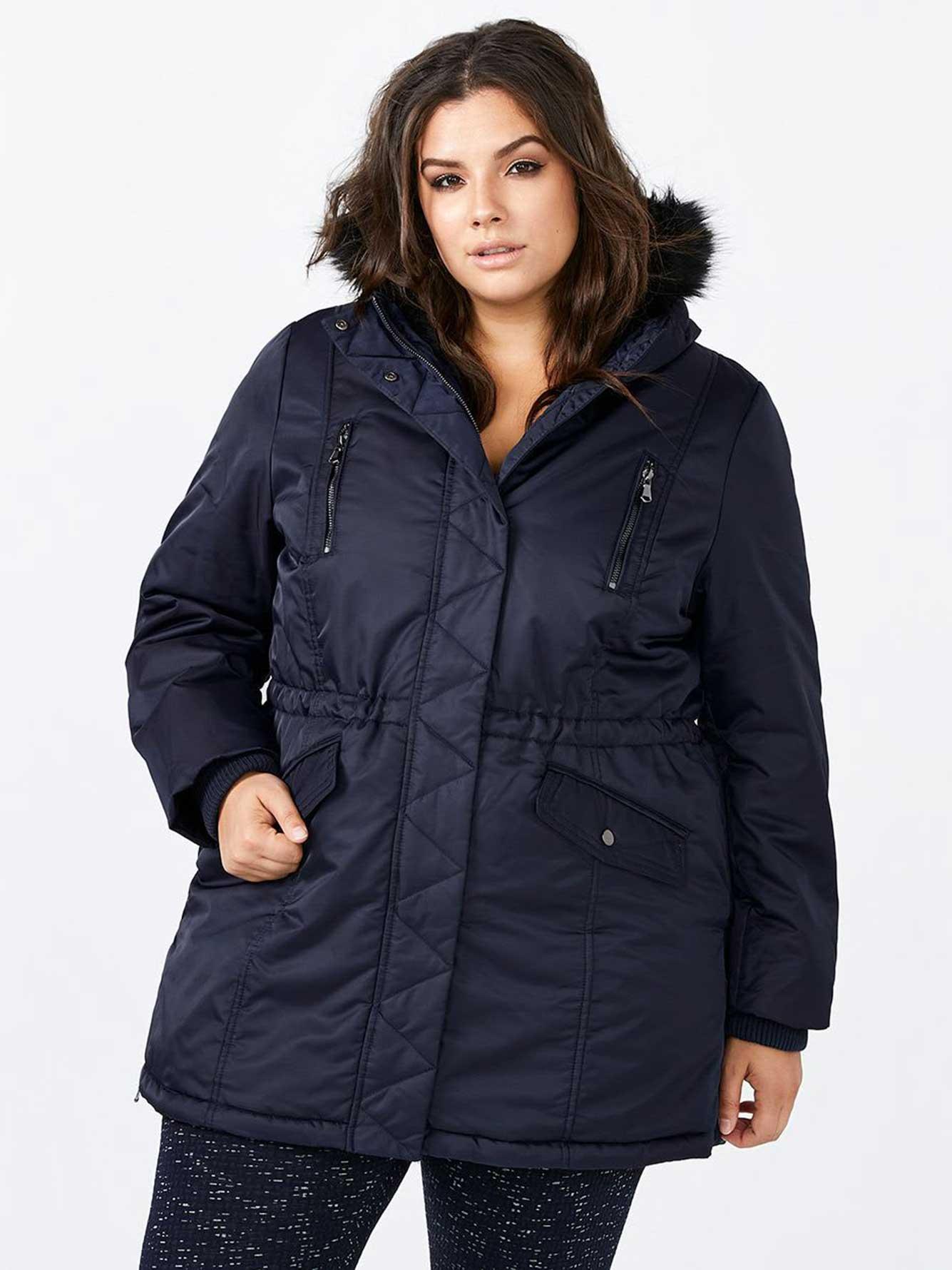 plus size coats & jackets |plus size clothing | penningtons