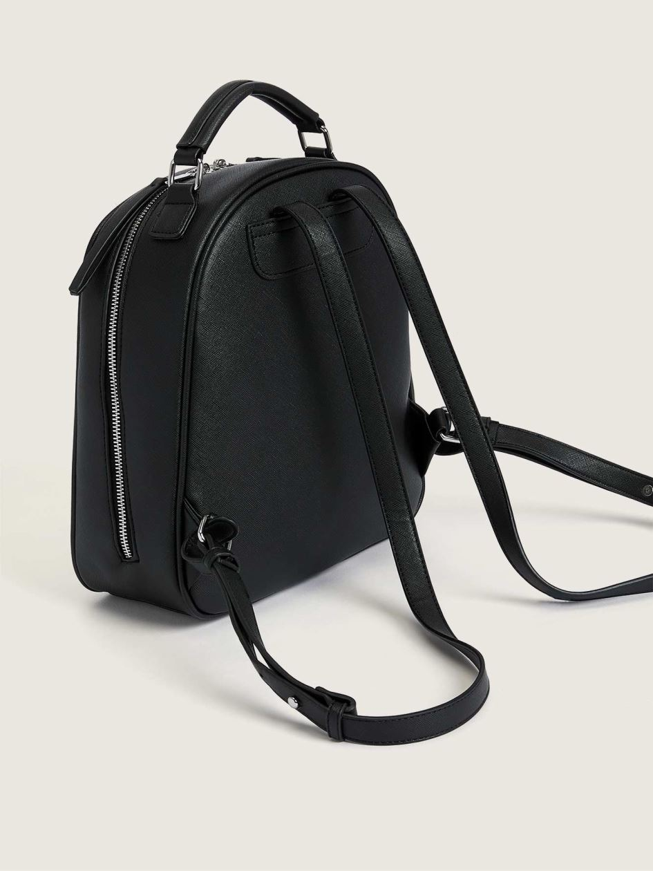 Classic Backpack - In Every Story