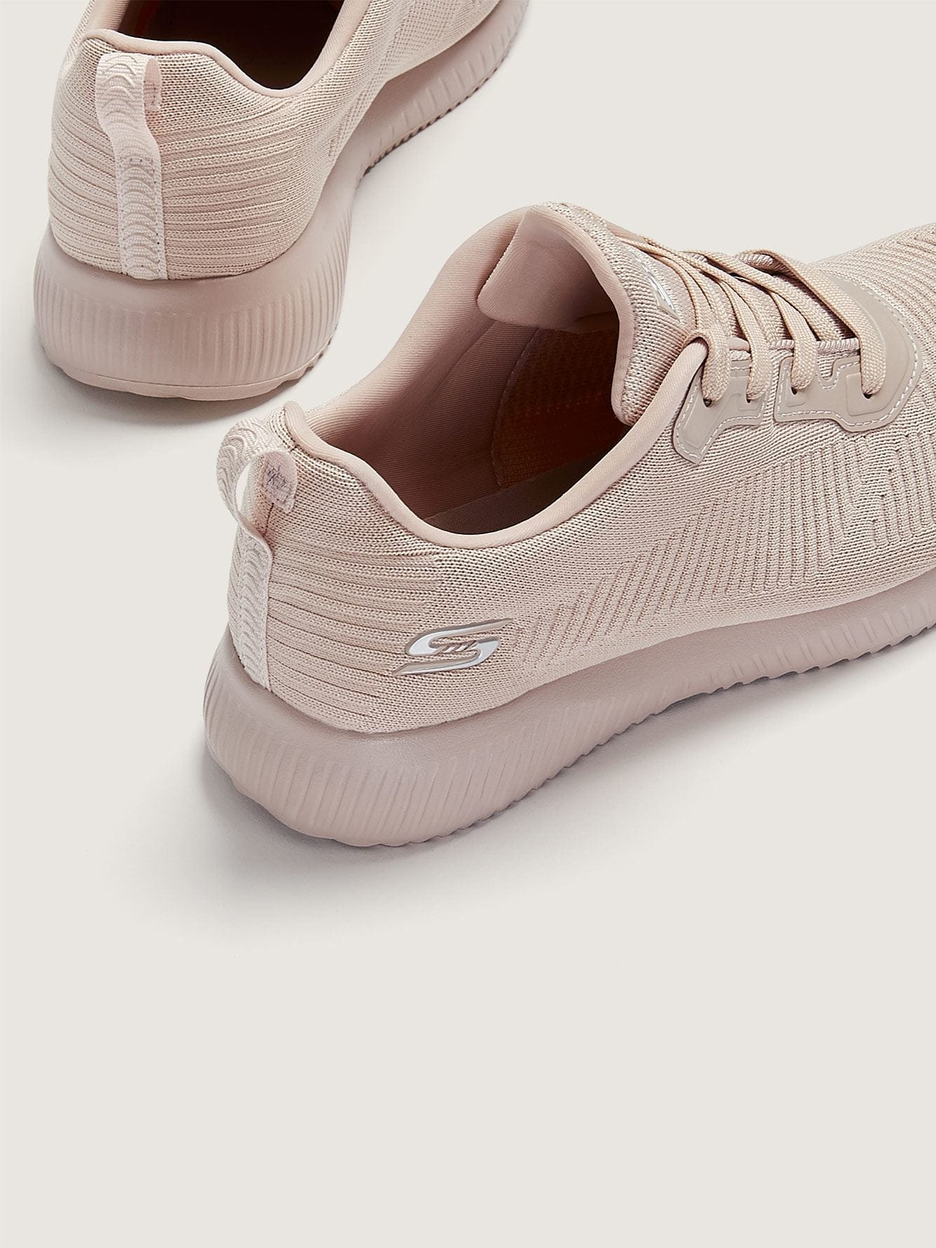 Wide BOBS Sneakers - Skechers