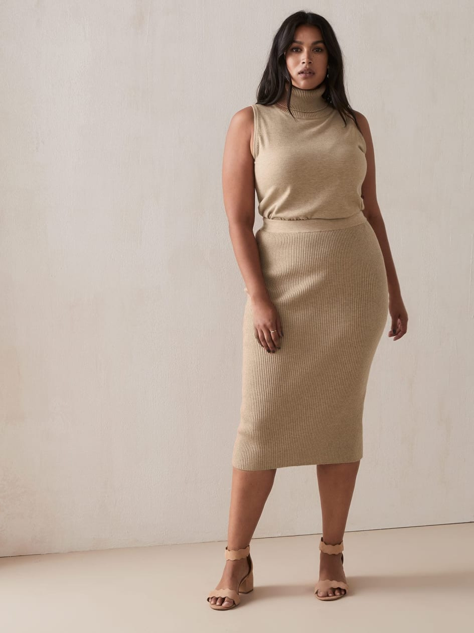 Stylish Plus Size Skirts | Plus Size Clothing | Penningtons