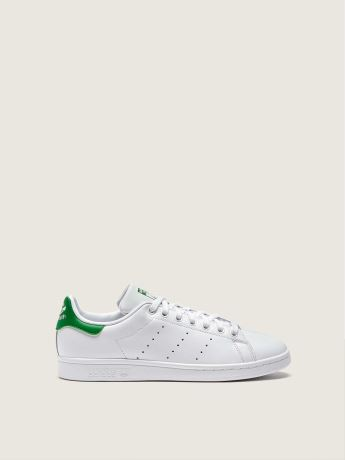 Wide Stan Smith Sneaker - Adidas