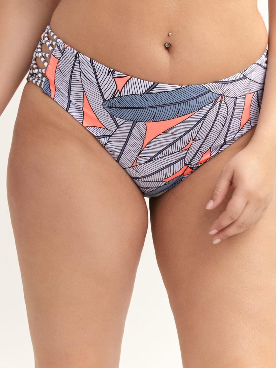 012be18dcfdb3 Body Glove: Shop Plus Size Swimwear Online   Penningtons Canada