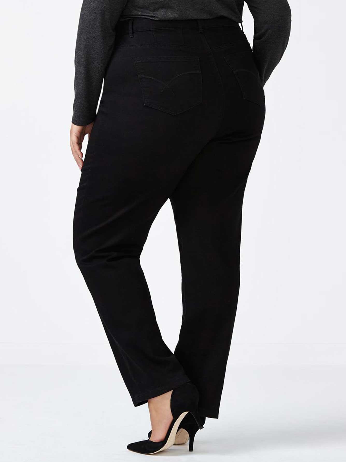 cc4822fd54d Plus Size Clothing - Stylish   Trendy Plus Size Fashions