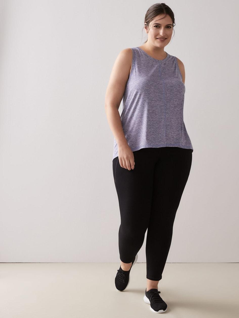 64c72107091 Plus Size Activewear & Sportswear| ActiveZone| Penningtons