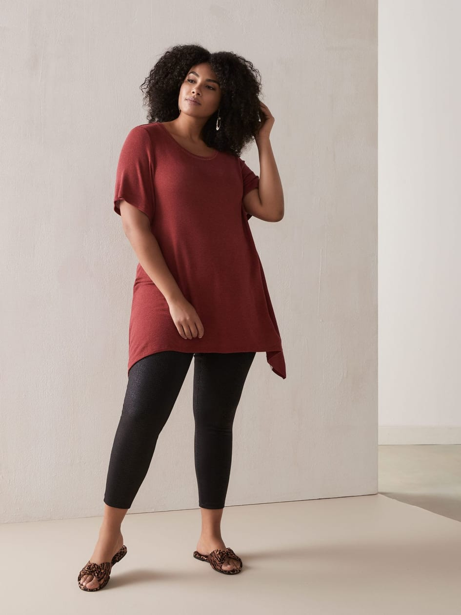 3eaefd58d3d42c New Arrivals | New & Trendy Plus Size Clothing | Penningtons