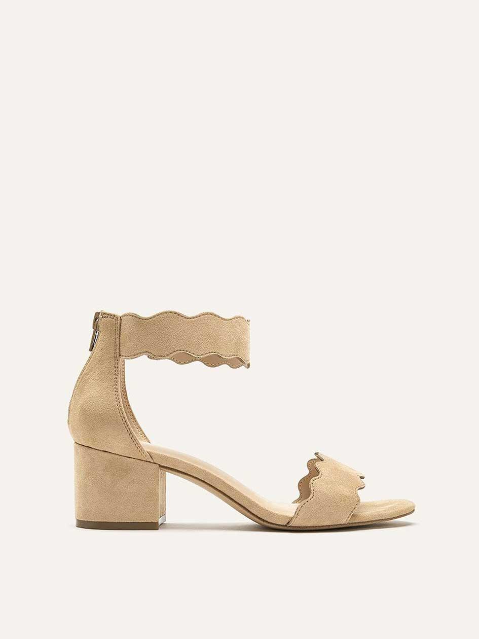 35945a19a Wide Width Shoes & Footwear | Plus Size Clothing | Penningtons
