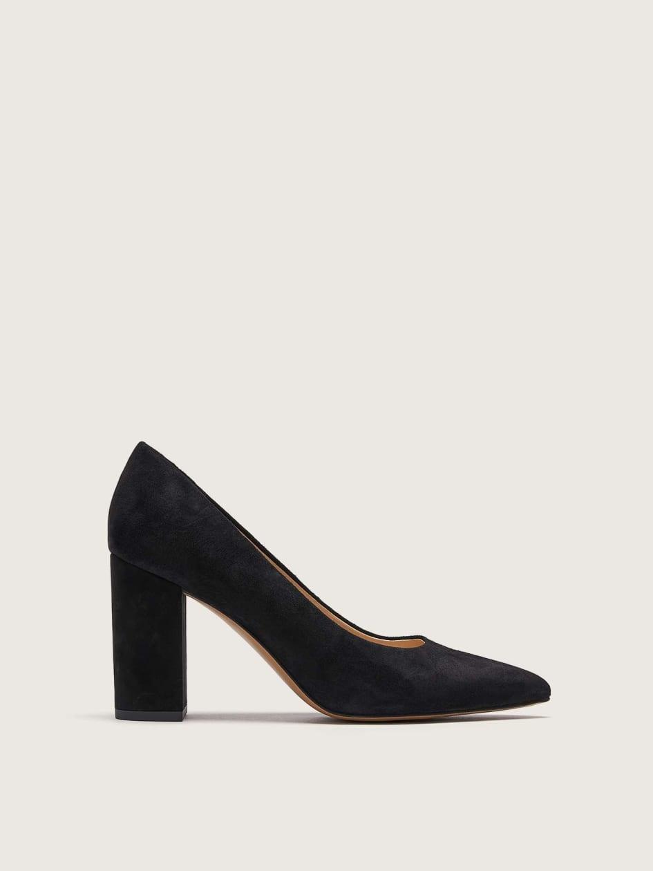 85997f40b4b High Heels & Wedges | Plus Size Shoes | Penningtons