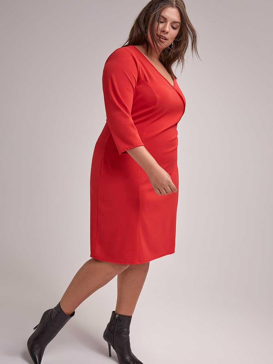 5170617d5a5 Cheap Plus Size Semi Formal Dresses Under 50 - Gomes Weine AG