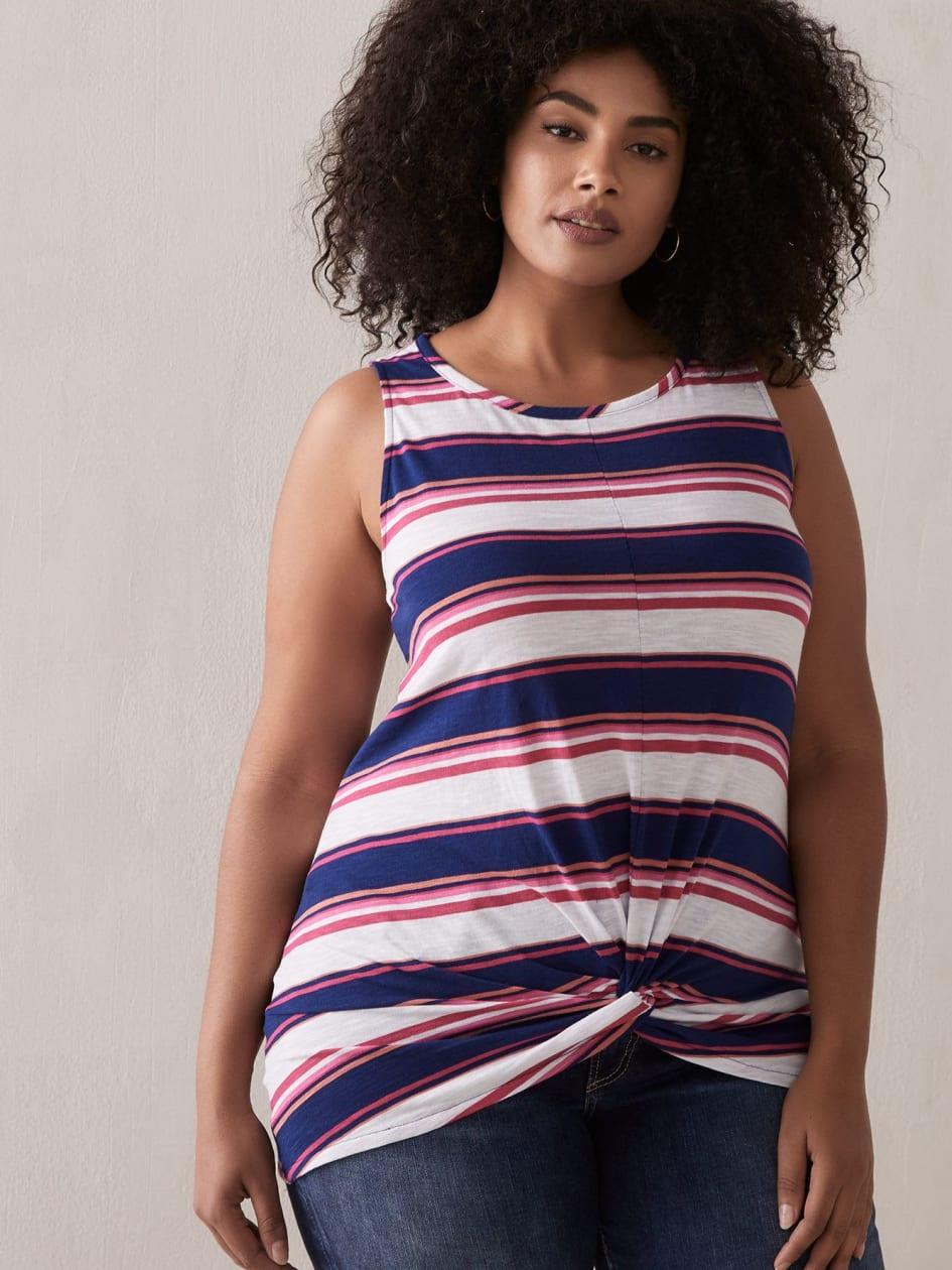 Trendy Plus Size Tops | Plus Size Clothing | Penningtons