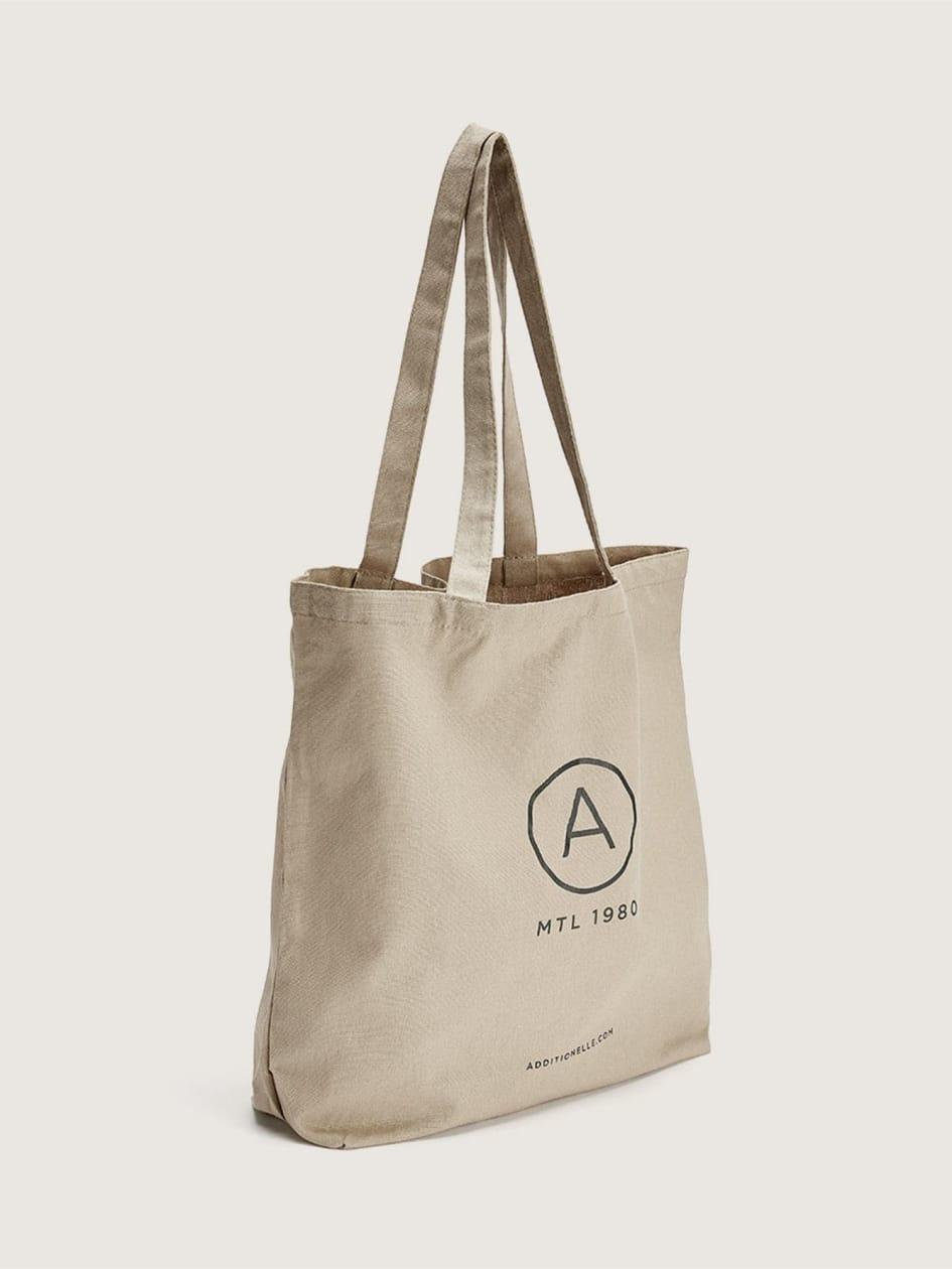 e11fea61b3f Plus Size Bags - Plus Size Handbags   Penningtons