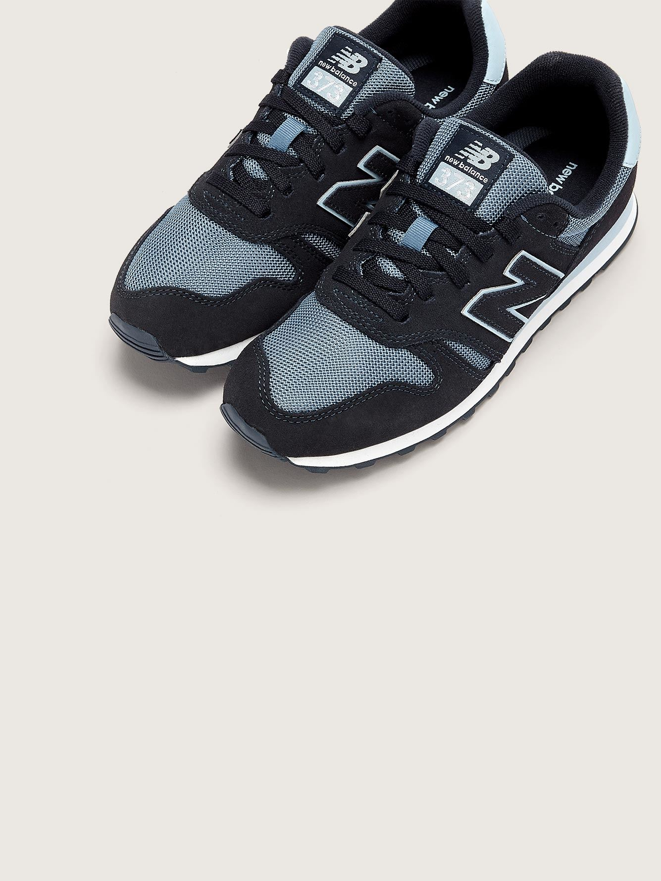New Balance, Lifestyle - Wide Width Sneakers