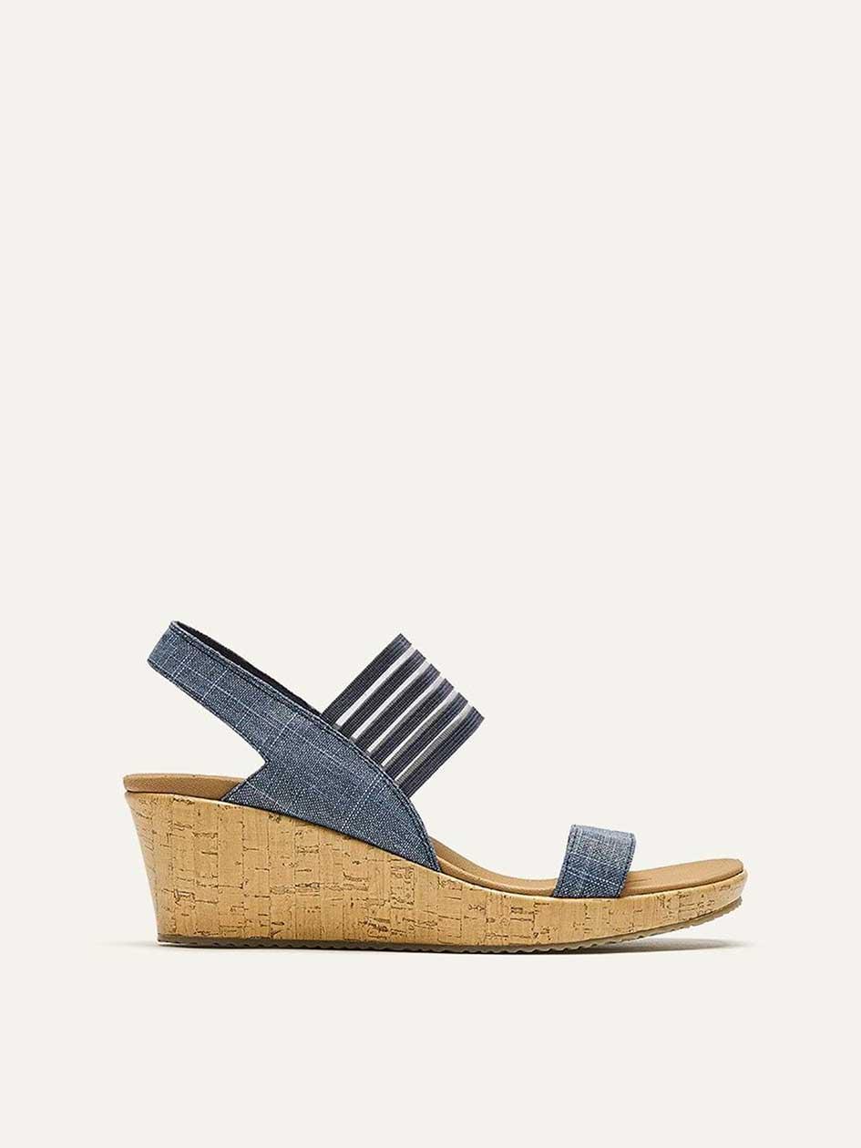 ec5f587be949 Wide Width Shoes   Footwear