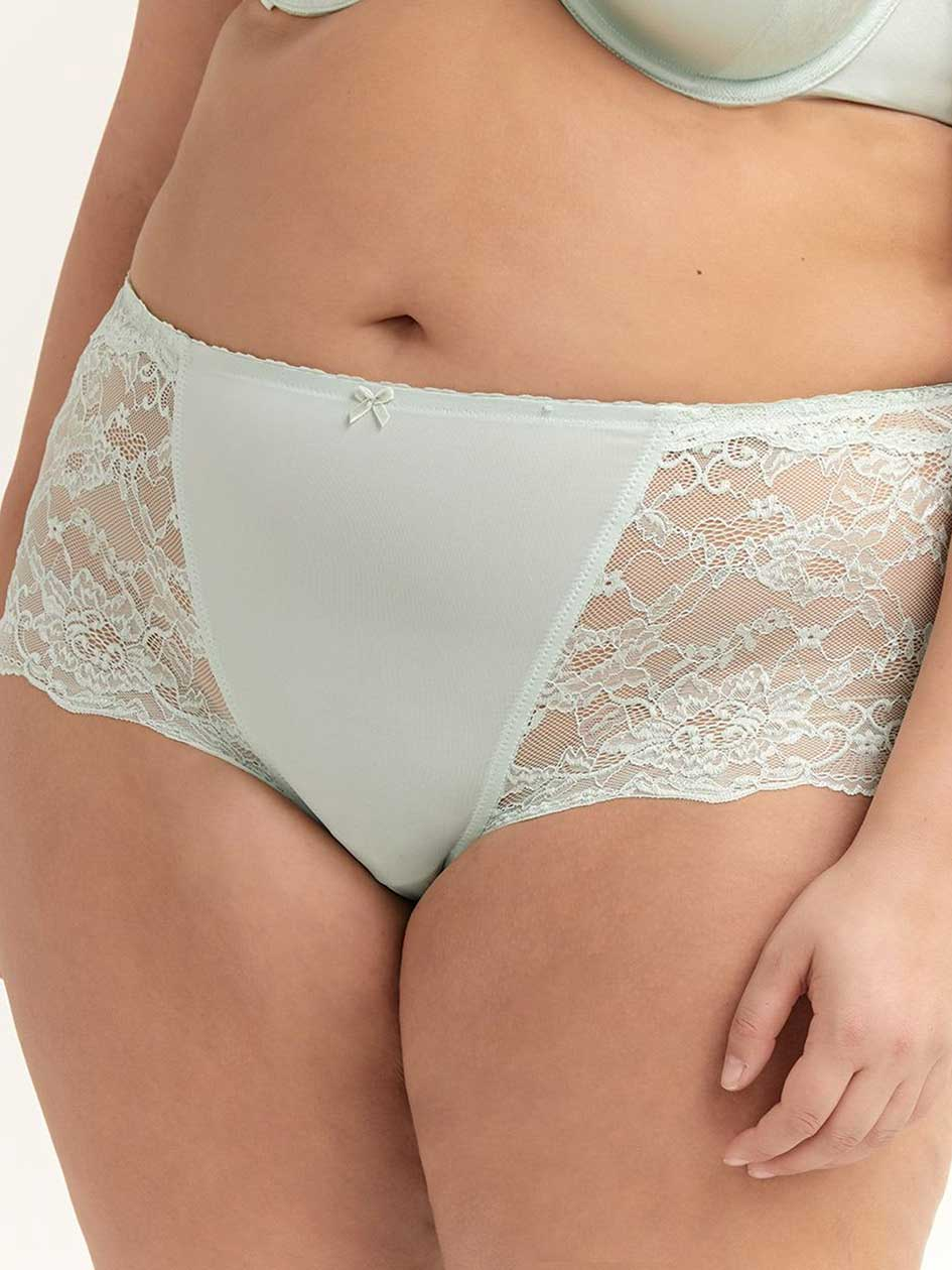 d9e582fc8013 Plus Size Boyshort Panties | Plus Size Panties | Penningtons