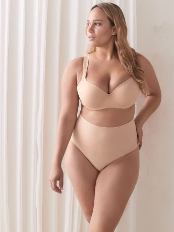 Culotte de maintien Everyday Shaping - Spanx