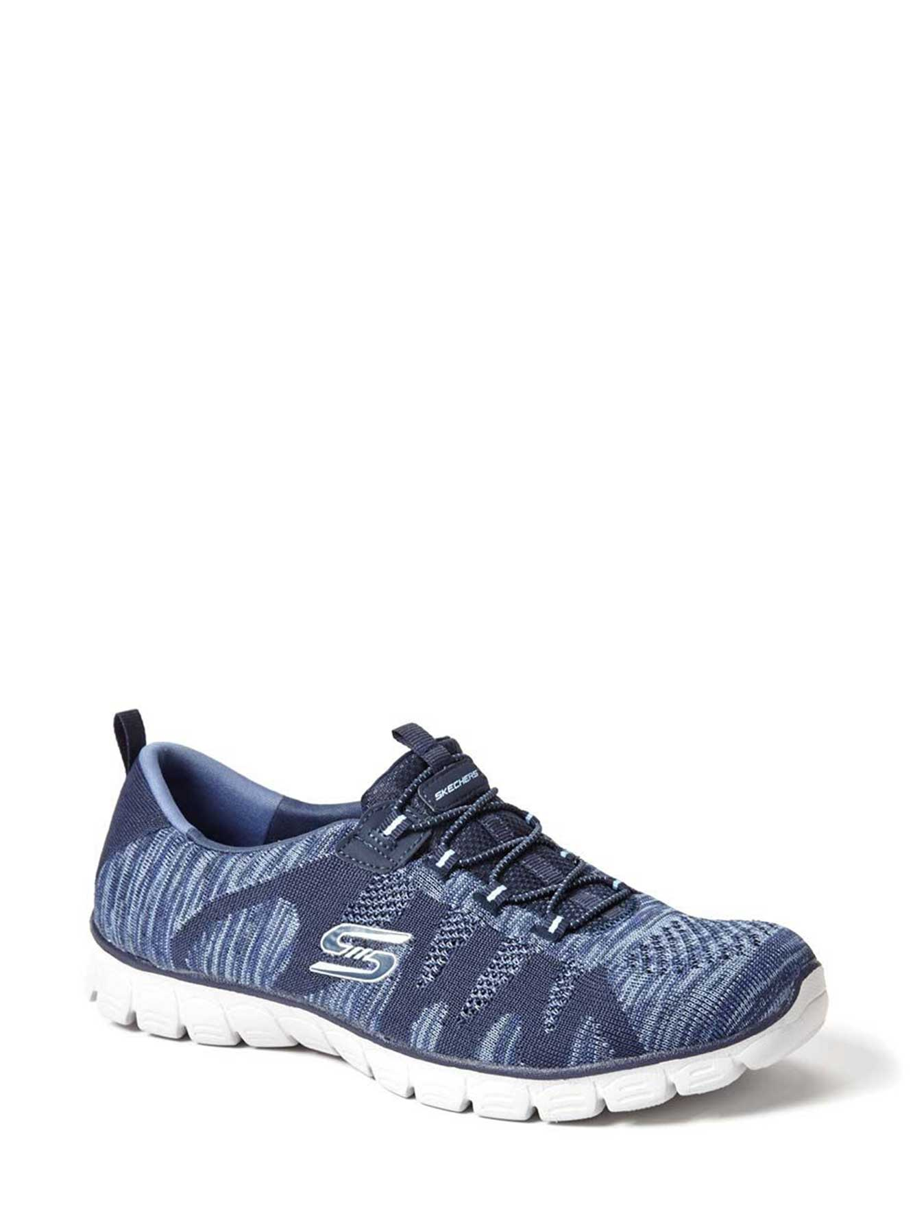 Shop this impressive selection of casual shoes for women from Academy and discover a new design that looks amazing with your wardrobe. Fashion-forward women know it to be true-- shoes make the outfit.