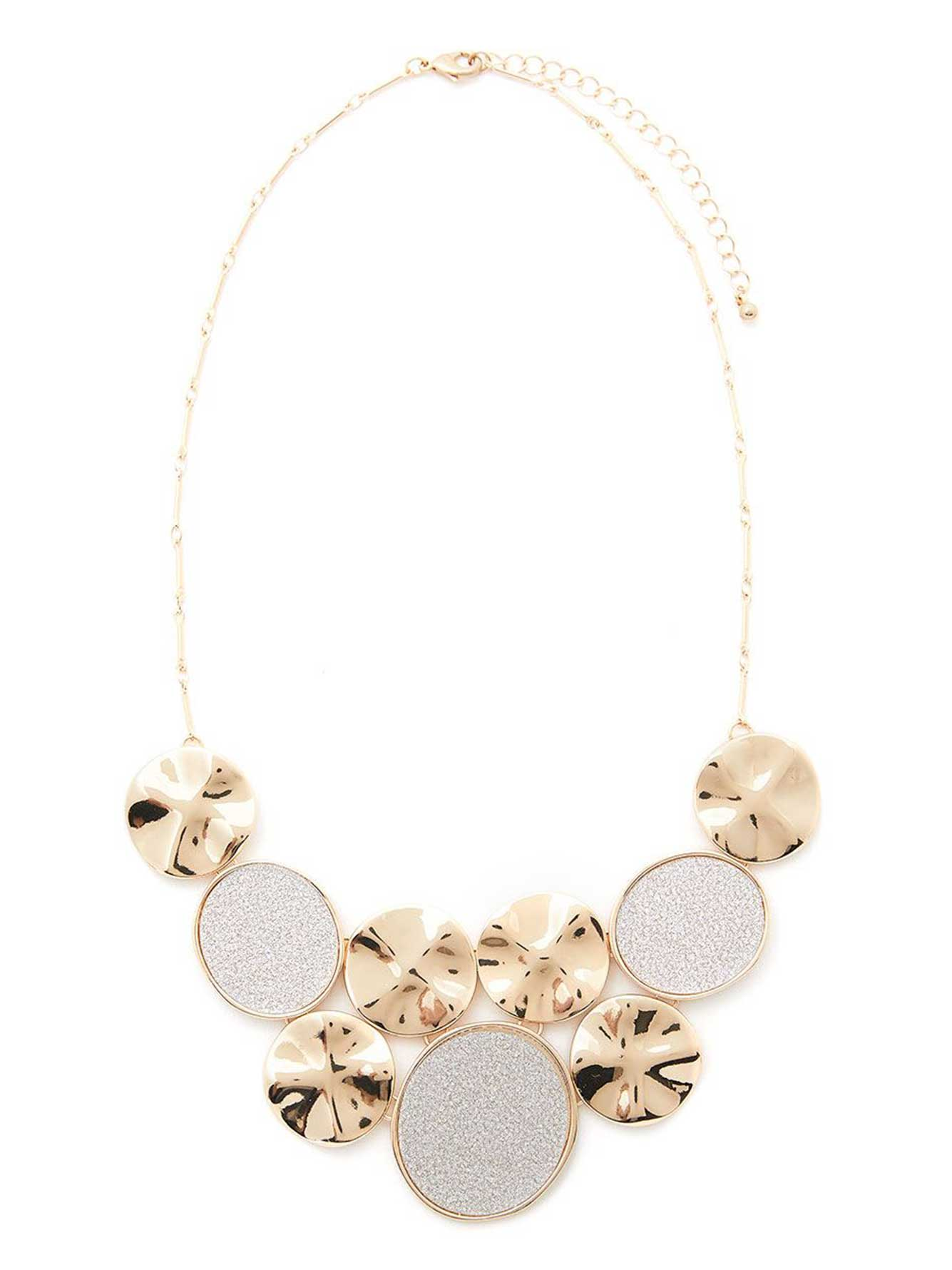 thesis statement for the necklace The necklace thesis – necklaces & pendants the necklace or the diamond necklace is a short story by guy de maupassant, first published in 1884 in the french newspaper le gaulois.