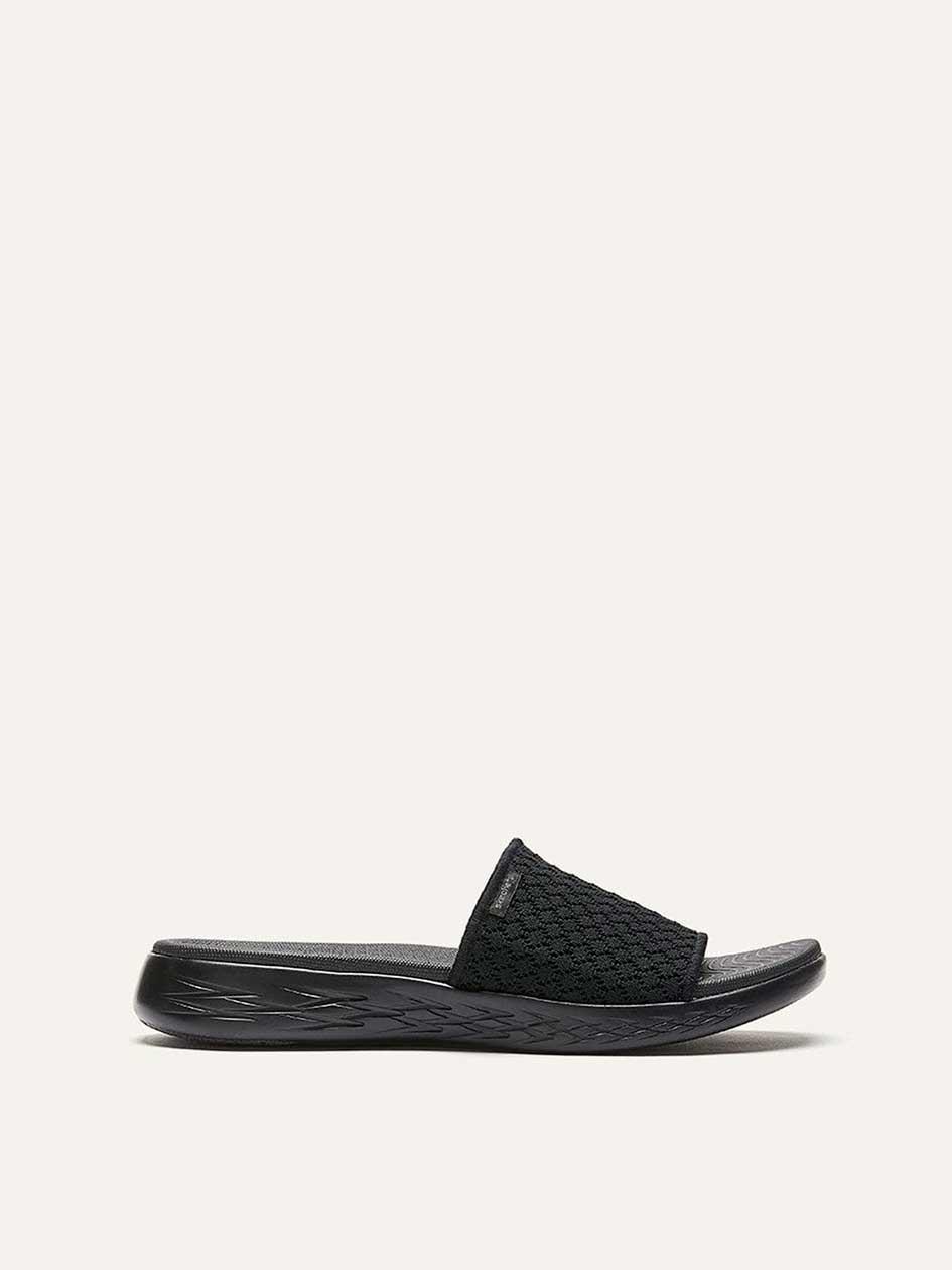 4d6da5e104d3 Wide Width Sandals   Flip Flops