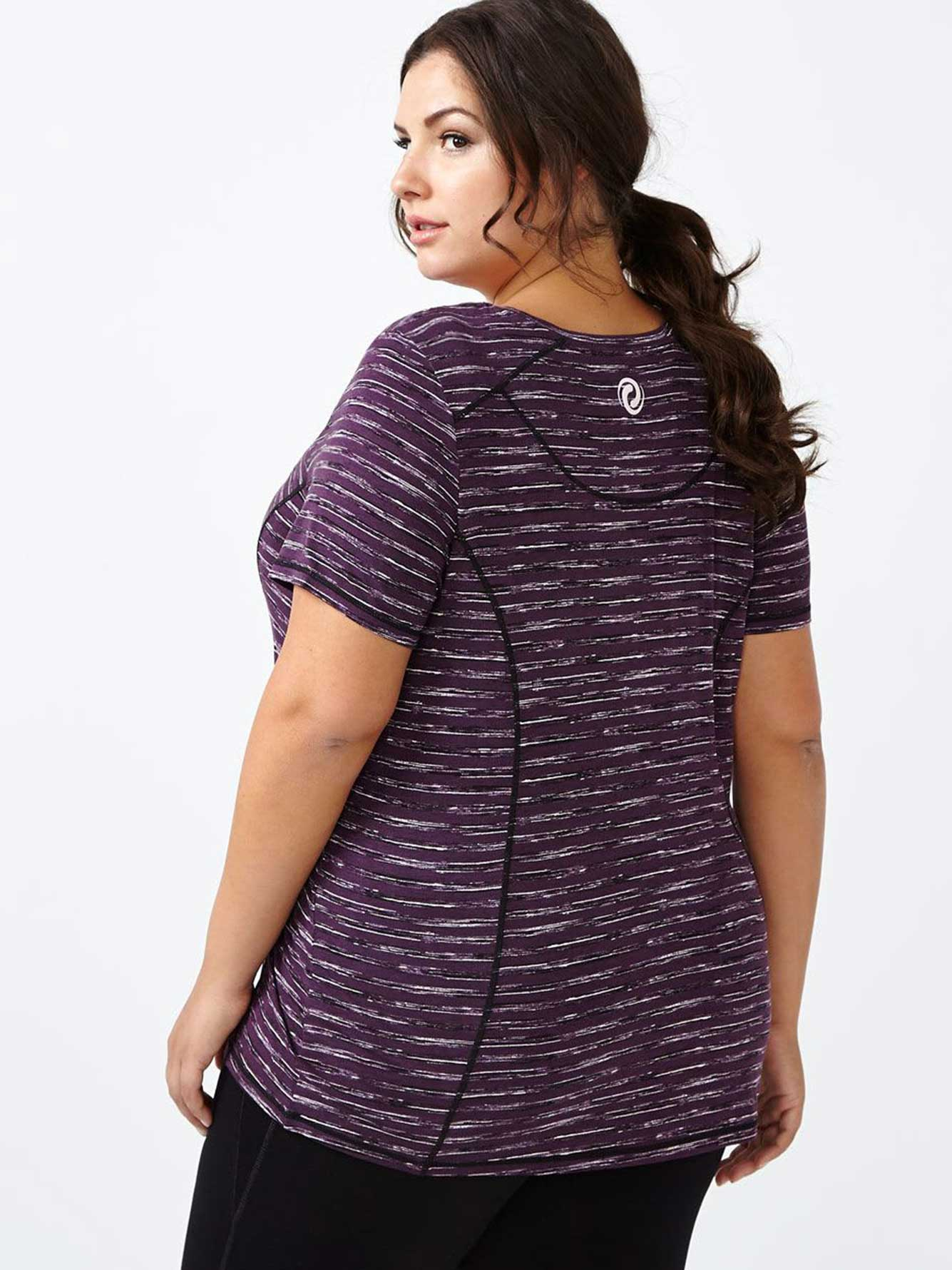 Penningtons is a Canadian retailer that specializes in plus size clothing for ladies, with locations across Canada Penningtons is part of the Reitmans' company and is also affiliated with Addition elle, (another plus size store chain.