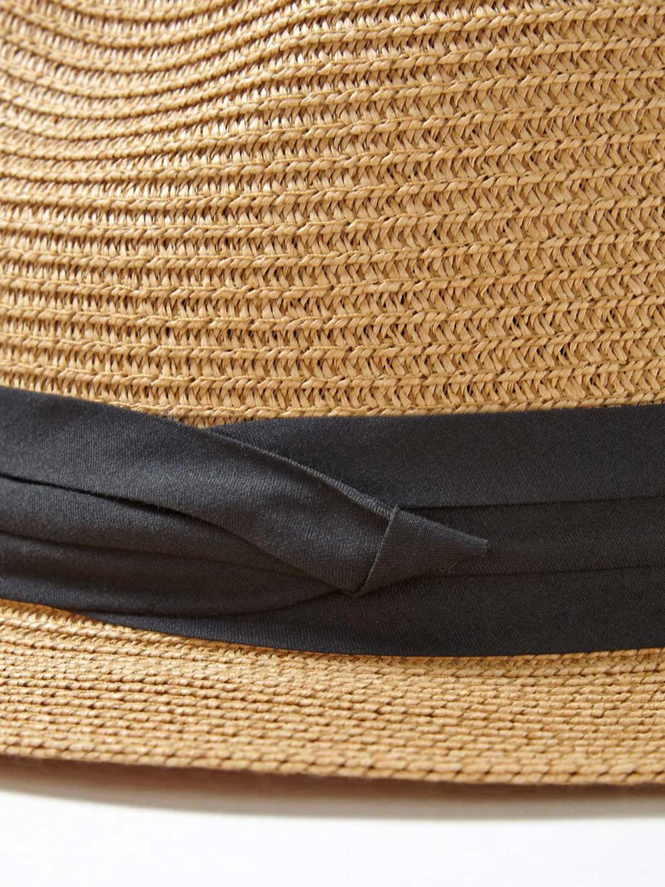 7186342699c Panama Hat