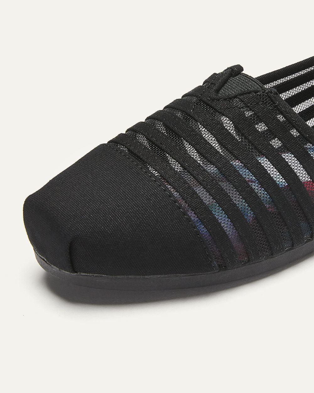 9c1eab6811658 Skechers Bobs Plush, Adorbs - Wide Width Slip On Flat | Penningtons