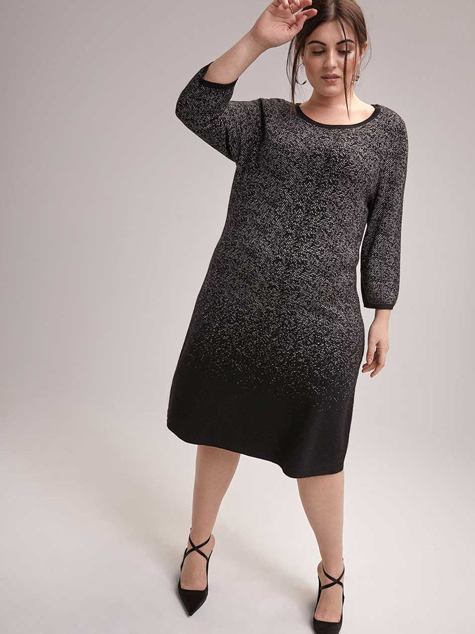 Stylish Plus Size Dresses Plus Size Clothing Penningtons